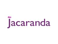 Communisis PLC acquires Jacaranda Productions