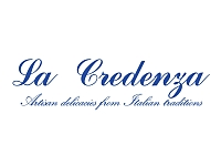 Rockworth leads the sale of La Credenza Limited to Repertoire Culinaire