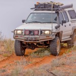 Old Man Emu Toyota Pickup 1979 94 Old Man Emu Toyota Pickup Lift Kits And Components