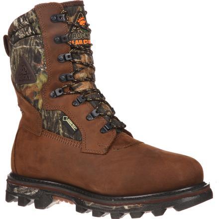 احذية صيد امريكية من روكي - Rocky hunting boots 1