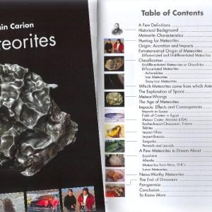 Rocks and Gems Books
