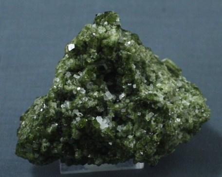 Uvite Tourmaline boron silicate minerals