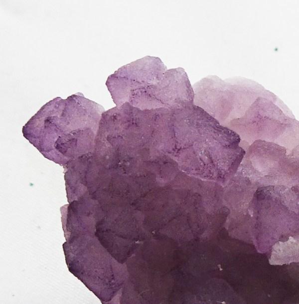 FluoriteTombstone10-18-3