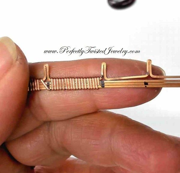PTJewelry prongs 15