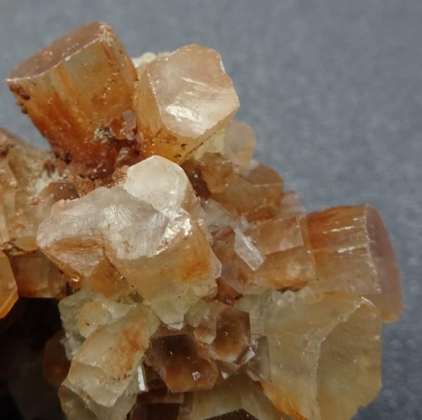 Aragonite7-31-5