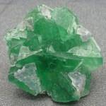 Fluorite5-7-1