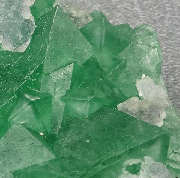 Fluorite5-7-2