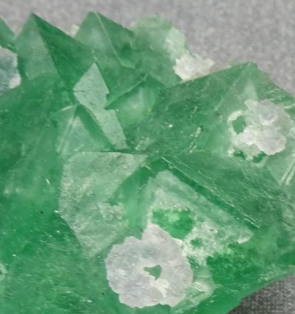 Fluorite5-7-3