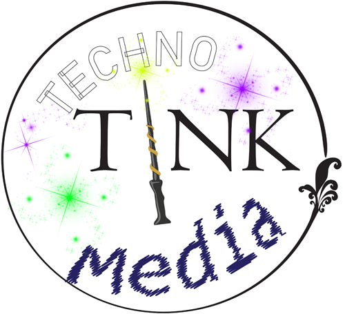 Rockygems Marketplace partner Techno Tink Media