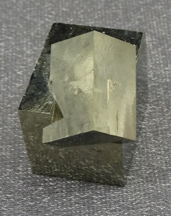 Pyrite10-28-3