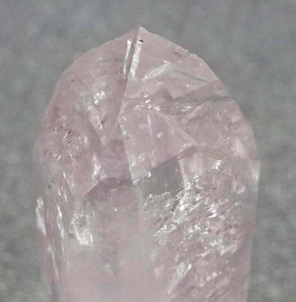 Amethyst8-20-2