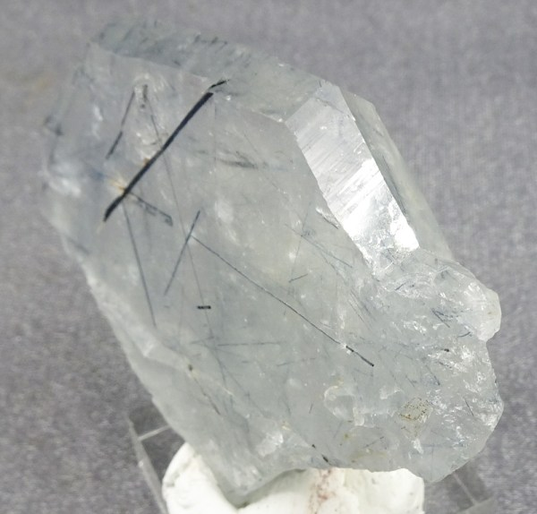 BlueQtz11-13-6