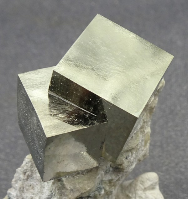 Pyrite11-13-2