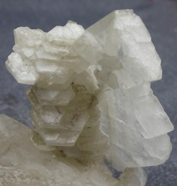 Calcite11-20-6