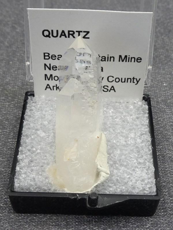 QuartzArk3-31-1
