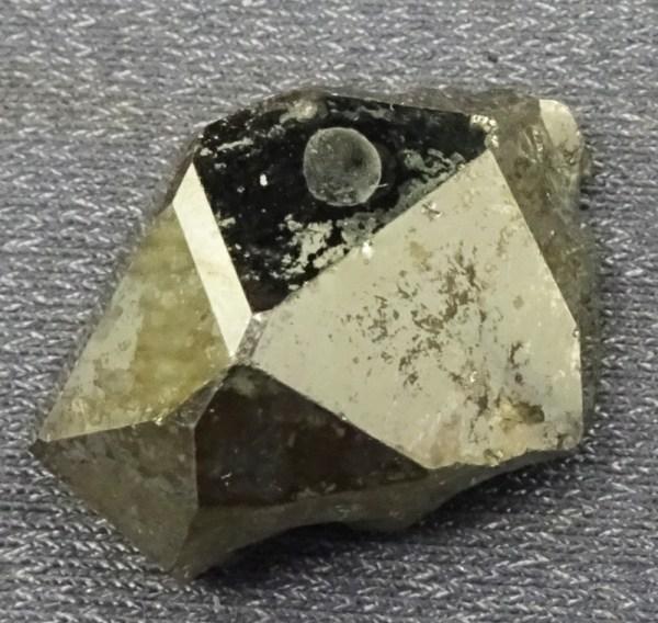 PyriteTanzania5-14-1
