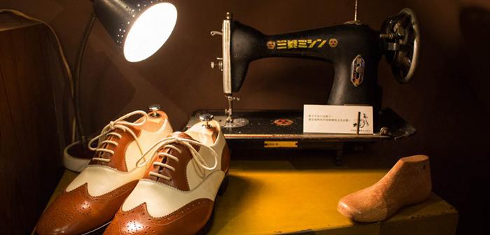 Native Fitzsimmons 我在冬天雨季的靴型鞋款 既防水又易搭配 10