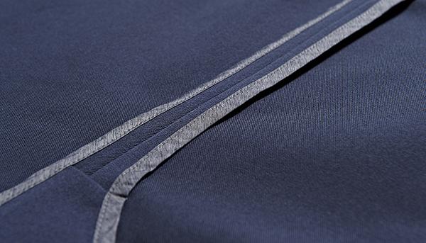 verflex_cotton_blazer_detail_5