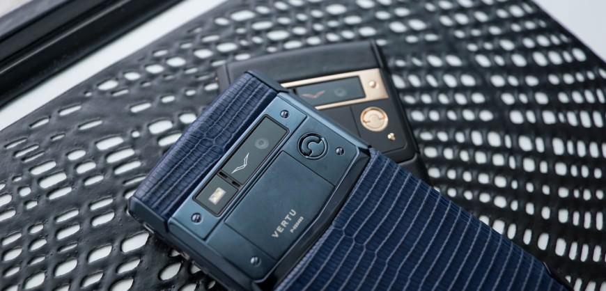 購買智慧型手機 前 你需要了解的八件事情 1