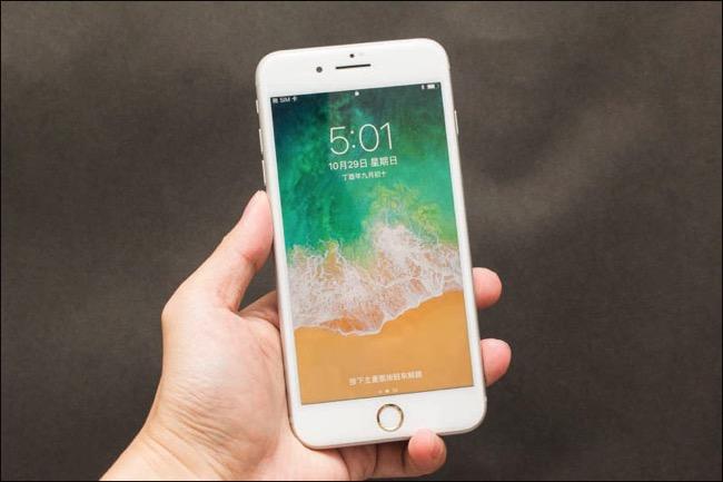iPhone 8 Plus 購買 前你需要知道的 9 個優缺點 5
