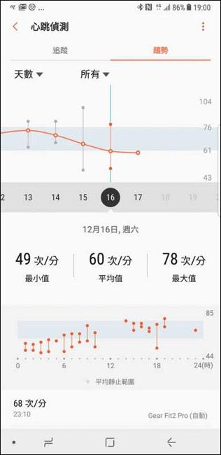 Screenshot 20171217 190052