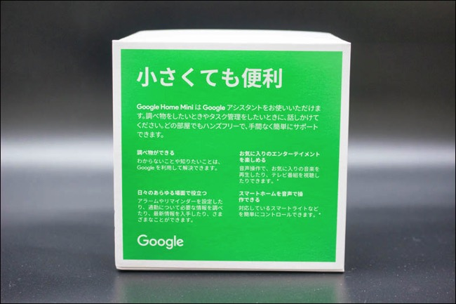 IMG 0438 編輯