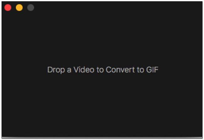 影片轉 GIF 檔 ,螢幕快照 2018 04 21 下午8 16 45