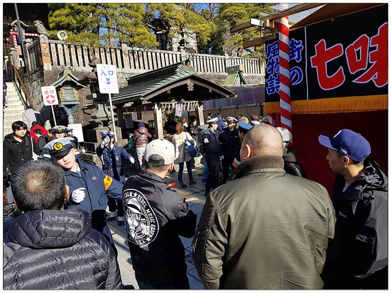 我所看到的 日本人禮貌文化 不添麻煩、很會隱藏自己 1