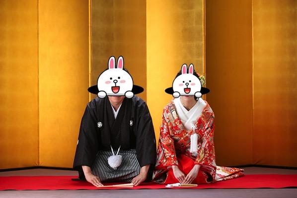 日本老婆 真的有想象中這麼體貼嗎?我所體驗到的真實生活 1