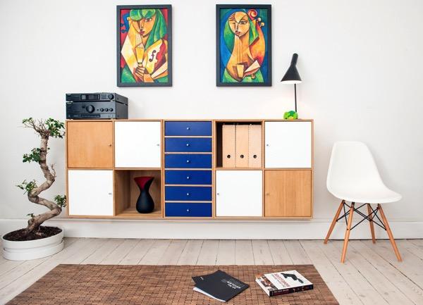日本老婆 ,Architecture cabinets carpet 245208