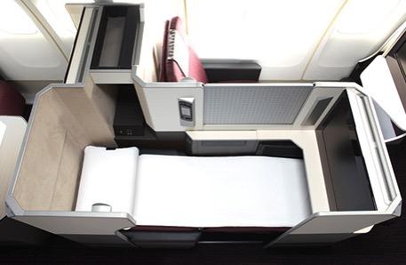 Pic seat skysuite 02