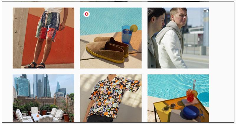 下載 IG 圖片、影片、限時動態 最簡單的方法 Downloader for Instagram 1
