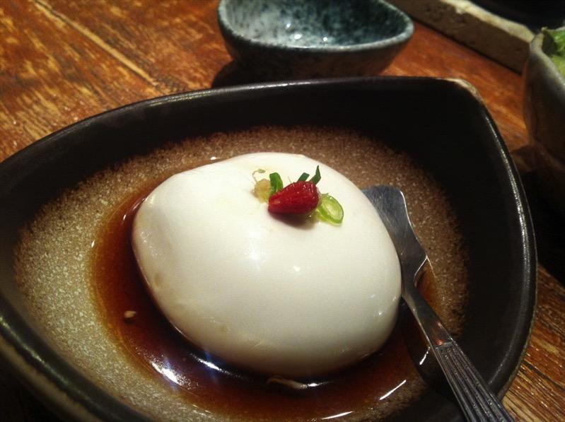 沖繩料理美食 ,0123JW4BE2251723FC91E9px