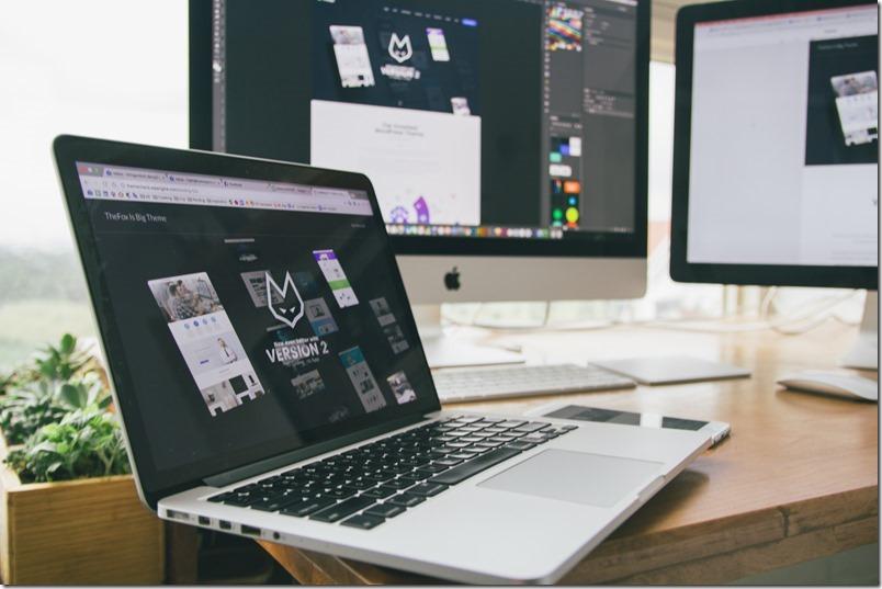 記憶體升級建議 ,apple-design-desk-285814
