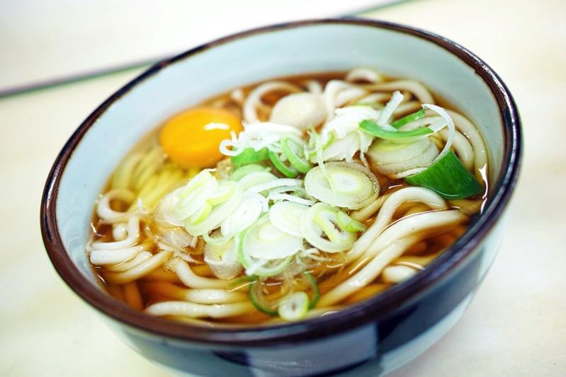 日本平價美食 ,Japanese food 2199963 1280