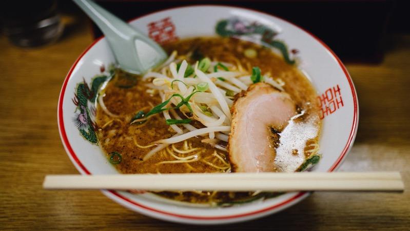 日本必吃 ,Masaaki komori 2TjDelq95rc unsplash