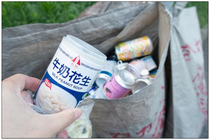 日本的垃圾與回收 規定分享 雖仔細但很麻煩,不用追垃圾車 16
