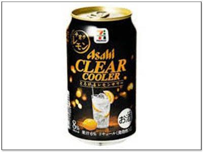 2019 最佳日本啤酒與果實酒排行榜,共 20 款入榜 15