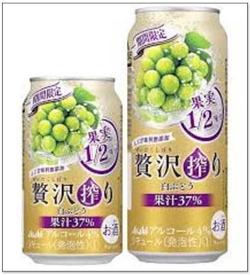 2019 最佳日本啤酒與果實酒排行榜,共 20 款入榜 12