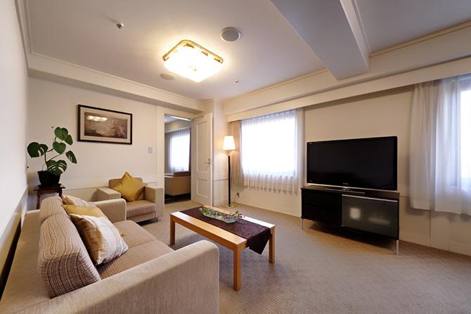 東京成田住宿飯店、酒店推薦 4 間地鐵站周邊、機能不錯的選擇 21