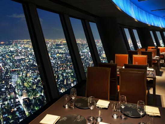 6 間東京泡湯溫泉、大眾澡堂推薦,從大到小都有(最便宜僅 460 日圓) 11