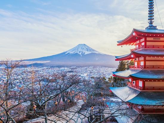 必吃東京燒肉?5 間日本人的口袋名單報給你知 4