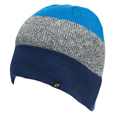 New One Industries Standby Motocros Cap Hat Beanie