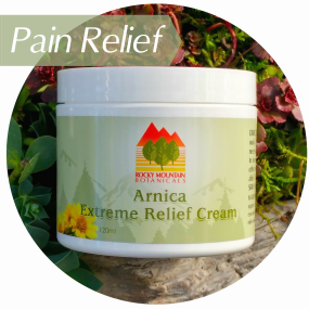 Best pain relief cream, best topical pain relief, arnica, msm, arnica and msm, pain relief cream, sore muscles, joint pain, nerve pain, arnica cream, best cream for bruises, best cream for sprains, buy arnica cream, buy pain relief cream, msm cream, cream for sore muscles, sore muscles cream, arnica montana, pain relief cream, rocky mountain botanicals, extreme pain relief cream, cream for arthritis, arthritis, best cream for sore joints, best cream for sore muscles, best cream for arthritis, msm for pain