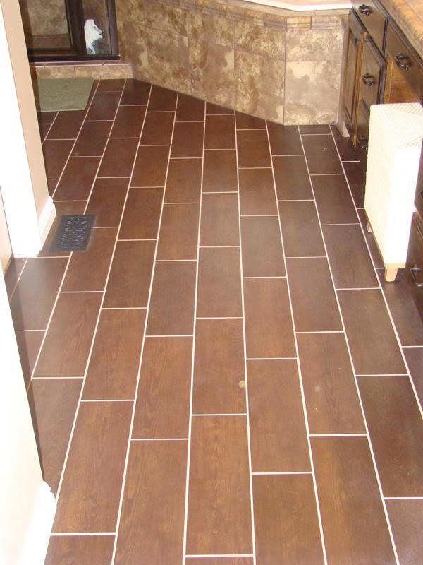 Cory Tile Tile Design Ideas