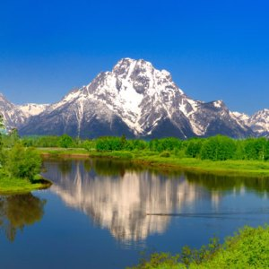 Environmental Services Idaho Falls