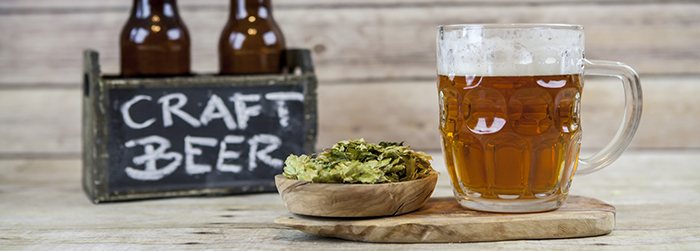 Colorado Craft Beer ID 43782624 © Maxym022 | Dreamstime.com