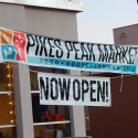 Our Favorite Things From the New Pikes Peak Market