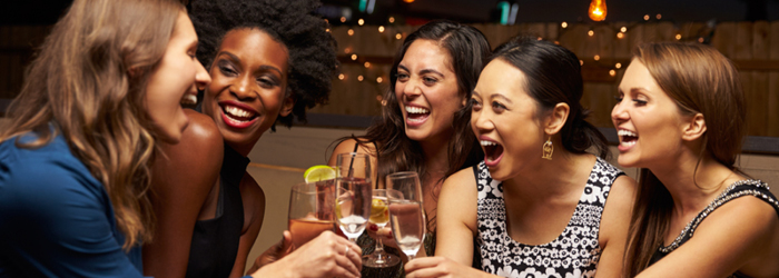 How to Plan a Food-Inspired Bachelorette Party in Colorado Springs