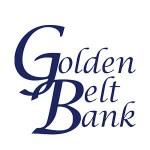 RMFT-Group-Logos-_0005_Golden Bank
